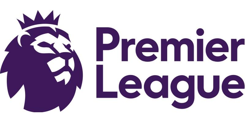 How Big Fan Are You of Premier League? Check Your Knowledge About Premier League Trivia Quiz