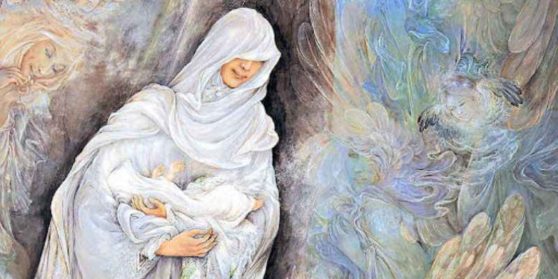 Asiya Bint Muzahim Quiz: How Well You Know About Asiya Bint Muzahim?