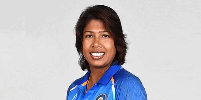 Jhulan Goswami Quiz: How Much You Know About Jhulan Goswami?
