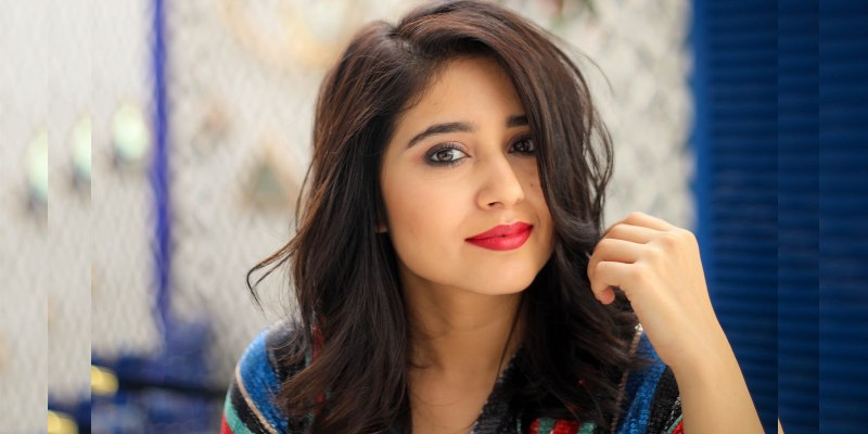 Quiz: How Well You Know About Shweta Tripathi?