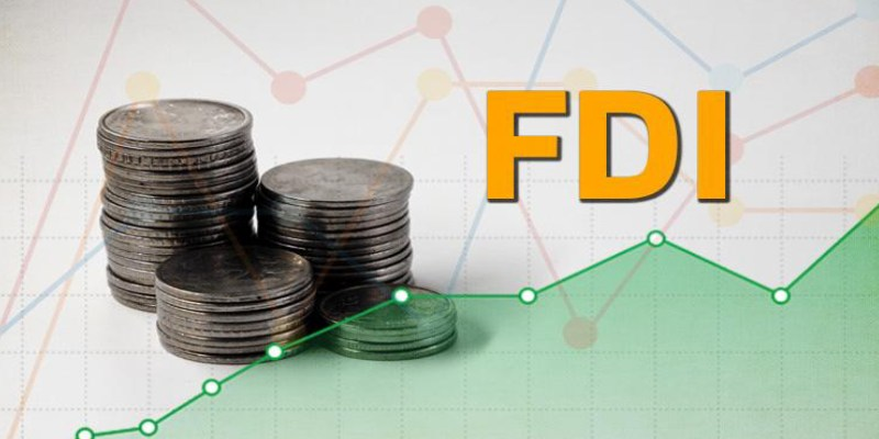 How Well You Know About Foreign Direct Investment FDI Trivia Quiz