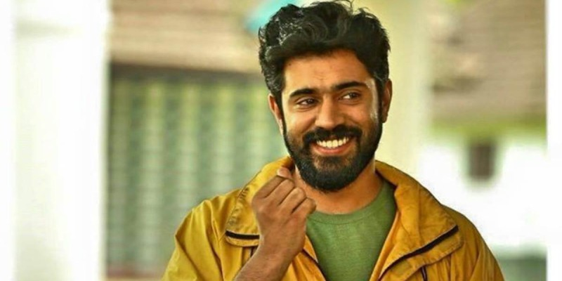 Quiz: How much you know about Nivin Pauly?