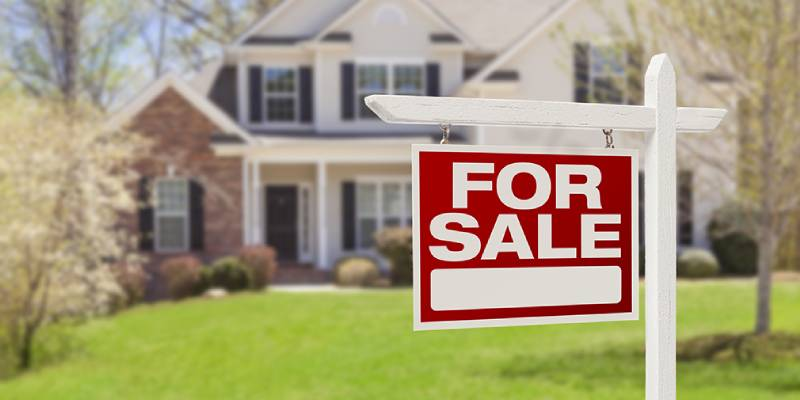 Quiz: How Fast Will Your Home Sell, and For How Much?