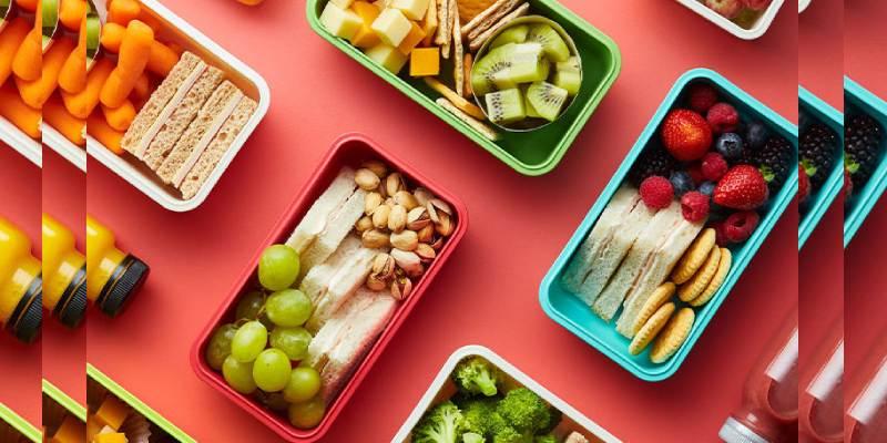 Which Diet Suits You Best Quiz