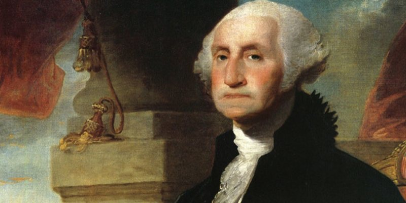 Ultimate Trivia Quiz On George Washington 1st President of USA! Test Your Knowledge About George Washington USA 1st President