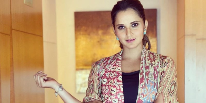 Sania Mirza Quiz Questions and Answers