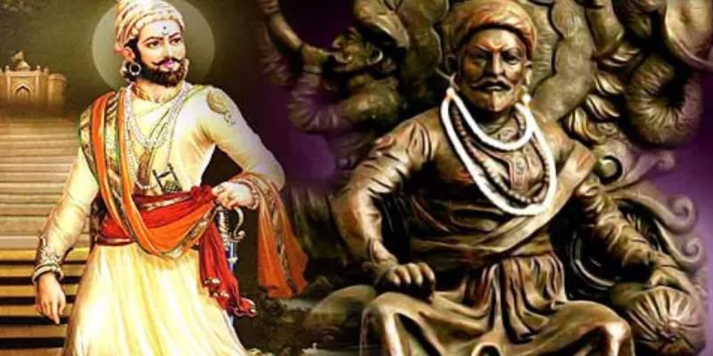 Quiz: How Much You Know About Chhatrapati Shivaji Maharaj?