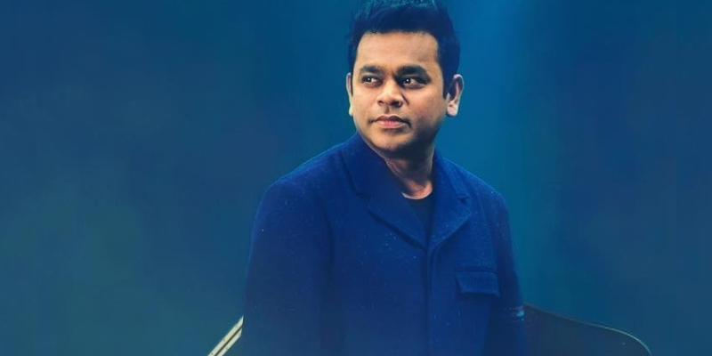 Quiz: How Well Do You Know About AR Rahman?