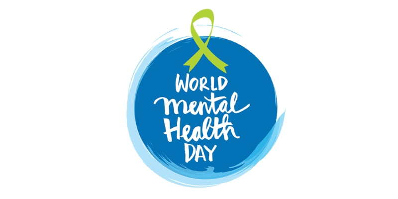 Ultimate Trivia Quiz On World Mental Health Day! How Much You Know About World Mental Health Day?