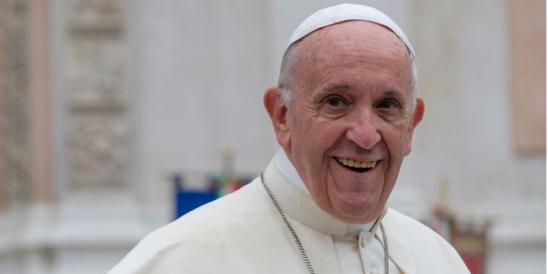 Quiz: Test Your Knowledge About Pope Francis The Head of The Catholic Church