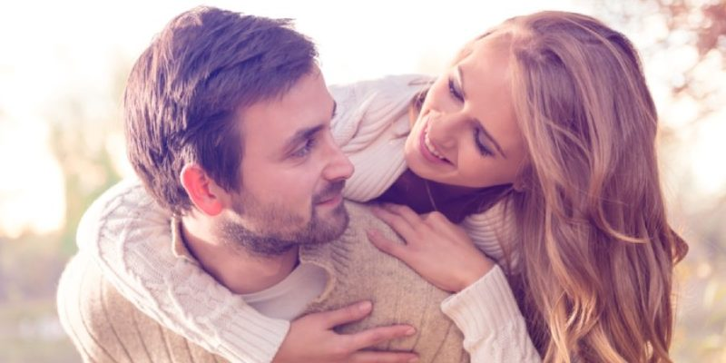 How Much Does He Think About Me? Quiz for Girls