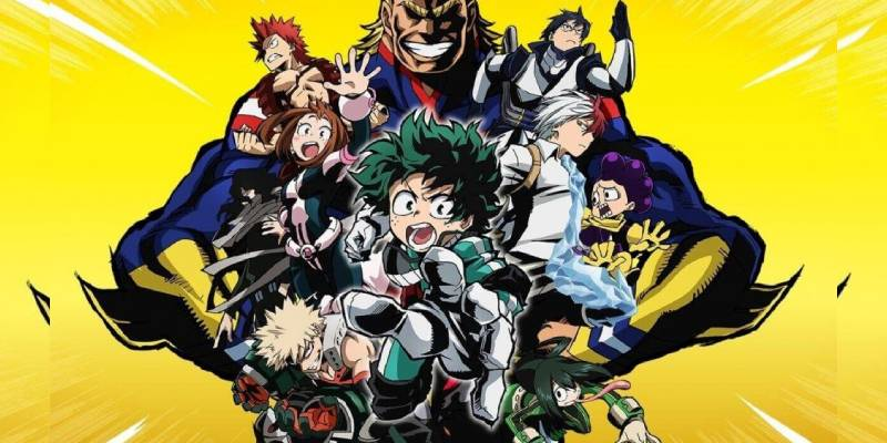 Which Quirk Would You Have Quiz