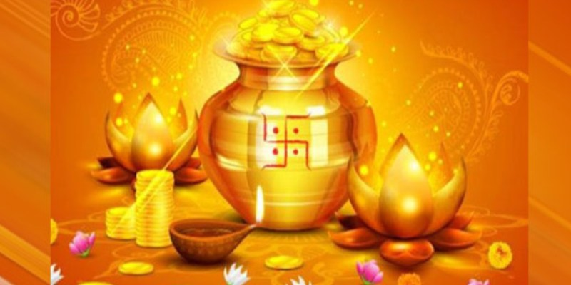 Dhanteras Trivia Quiz! How Much You Know About Dhanteras?