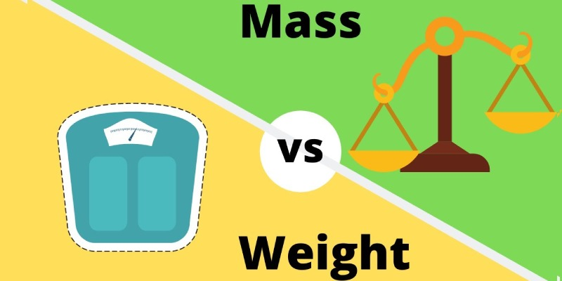 Mass And Weight Quiz: How Much You Know About Mass And Weight?