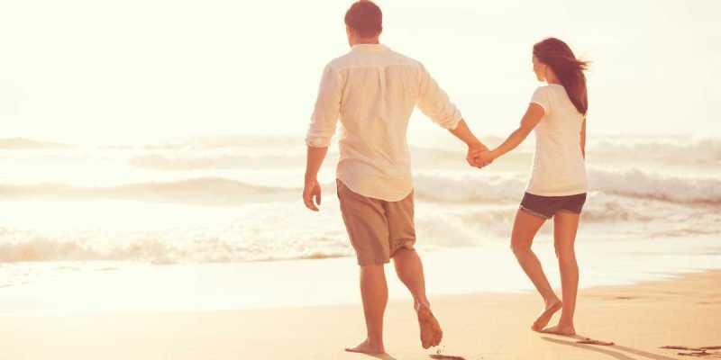 Quiz: Do You Have A Healthy Marriage?