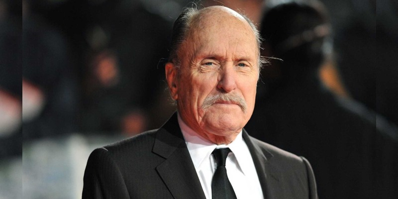 Quiz: How Well You Know About Robert Duvall?