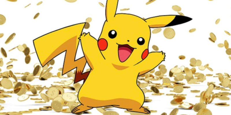 Quiz: How Much You Know About Money Pokemon?