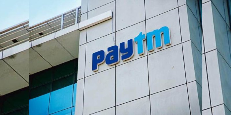 Quiz: How Well Do You Know About Paytm?