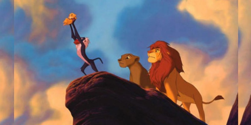 Quiz: Which Mythical Disney Animal Are You? Let