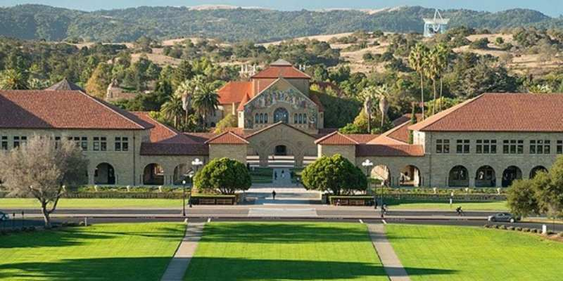 Quiz: How Much You About Stanford University?