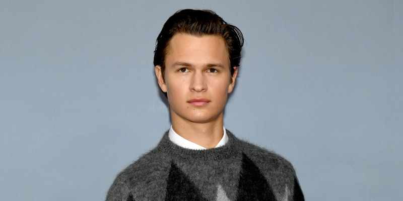 Quiz: How Well You Know About Ansel Elgort?