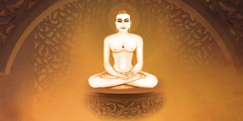 Jainism Quiz: How Much You Know About Jainism?