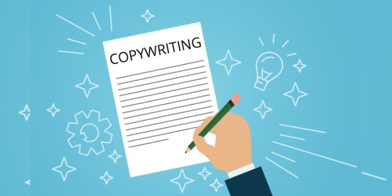 What Is Your Copywriting Voice Quiz