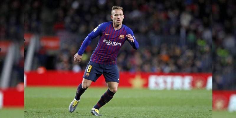 Quiz: How Well You Know About Arthur Melo?