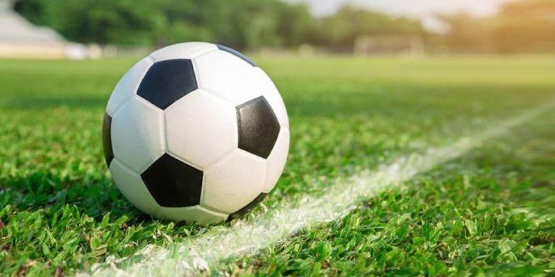 Interesting Football Trivia Quiz