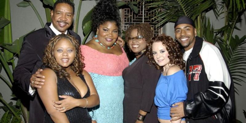 Quiz: How Much You Know About The Parkers?