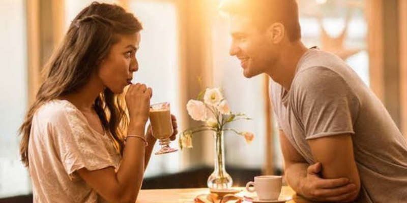 Are You Bad At Dating Quiz