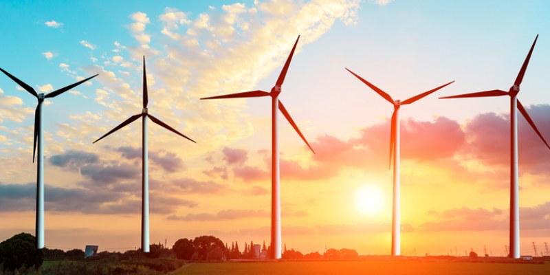 Wind Trivia Quiz For 7th Grade Students