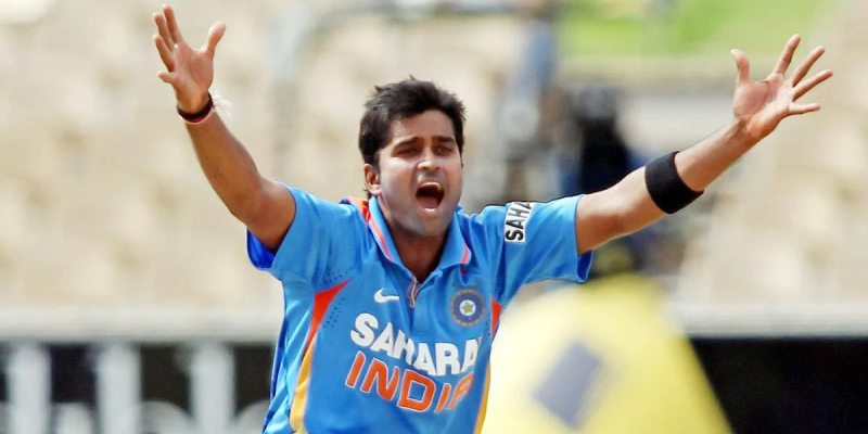 Vinay Kumar Quiz: How Much You Know About Vinay Kumar?