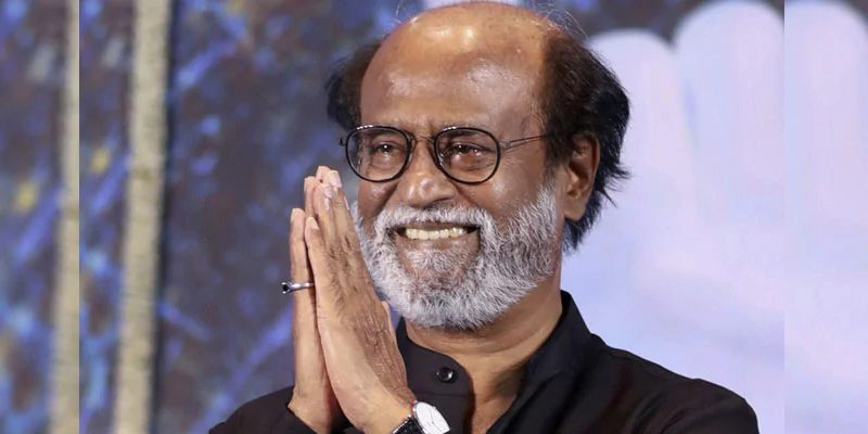 Quiz: How Much You Know About Rajinikanth?