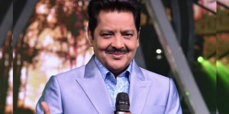 Udit Narayan Quiz: How Much You Know About Udit Narayan?