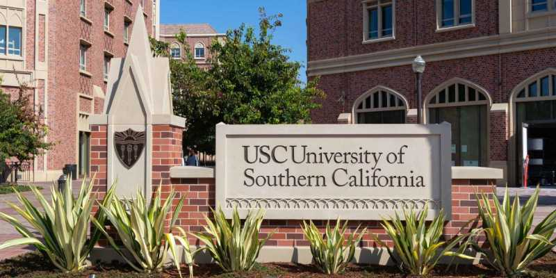 Quiz: How Much You About University of Southern California?