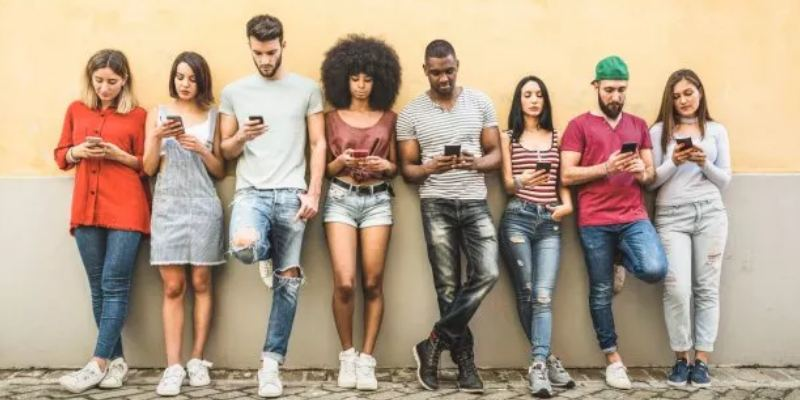 Quiz: How Millennial Are You?