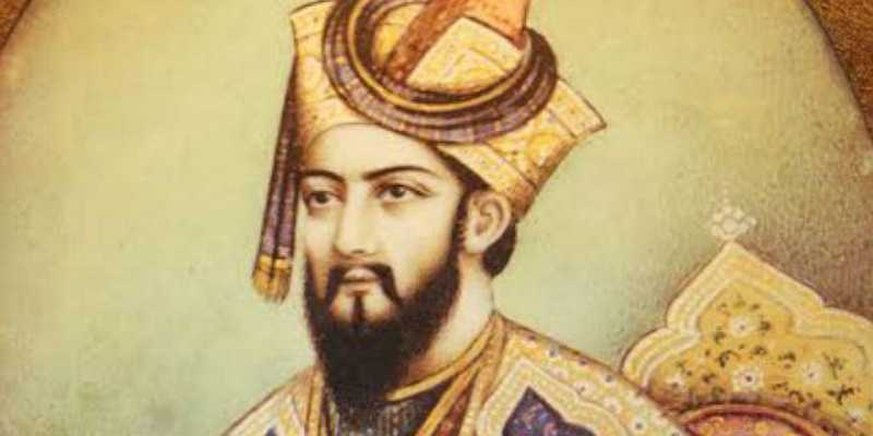 Ultimate Trivia Quiz On Babur! How Much You Know About Mughal Empire Babur Quiz