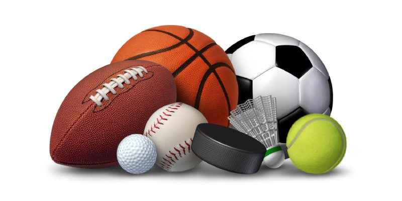 Sports And Games Quiz: How Much You Know About Sports And Games?