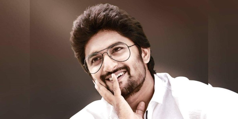 Quiz: How Much Do You Know About Nani Actor?