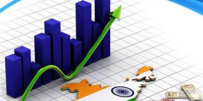 Trivia Quiz On Indian Gross Domestic Products (GDP)
