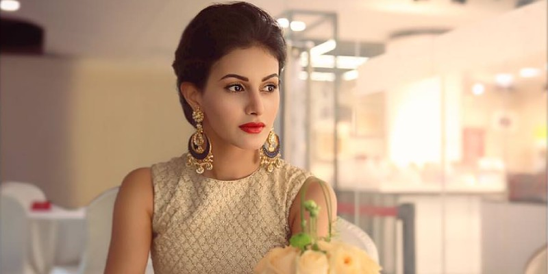 Quiz: How Much Do You know About Amyra Dastur?