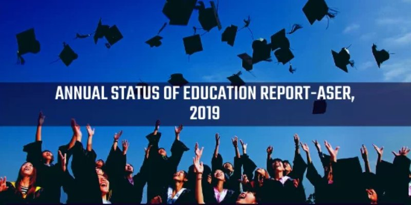 Annual Status of Education Report ASER-2019 Trivia Quiz