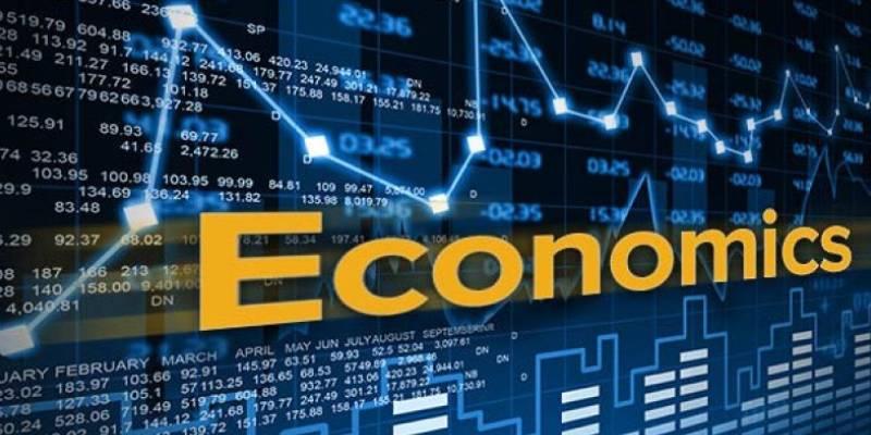 Economics Quiz For High School Student