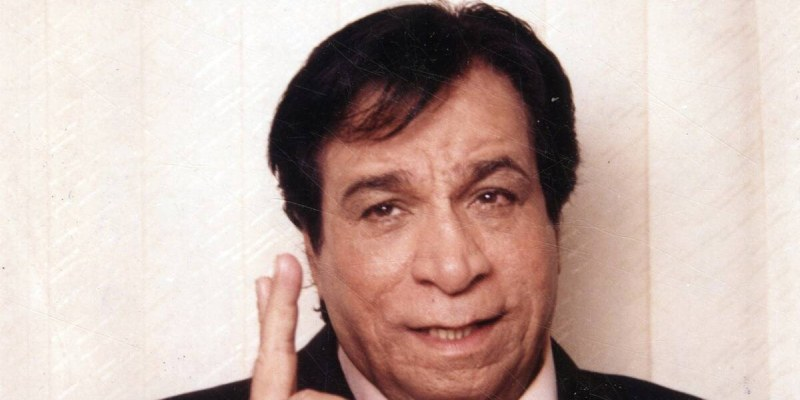 Quiz: How Much You Know About Kader Khan?