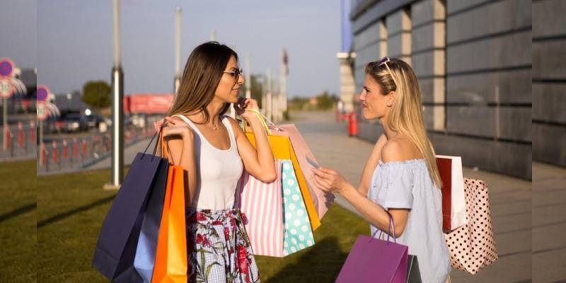 Quiz: Do You Have The Spending Habits Of A Typical Millennial?