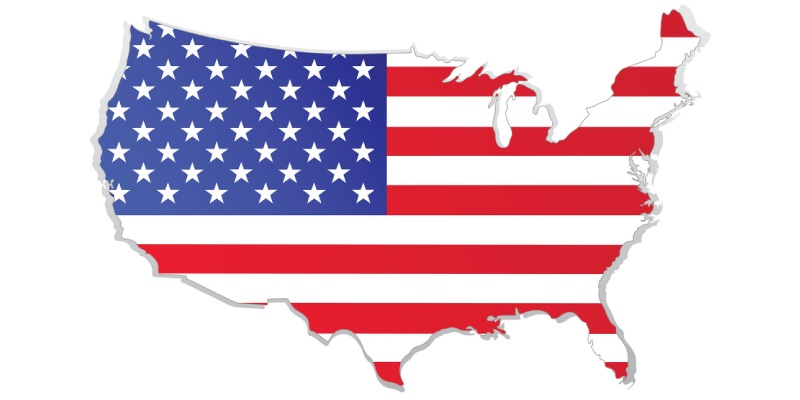 Test Your Knowledge About United States Of America Quiz