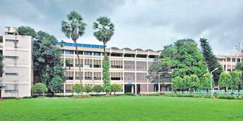Quiz: How Much You Know About IIT Bombay?