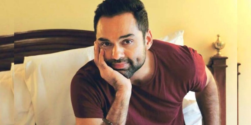 Abhay Deol Quiz: How Much You Know About Abhay Deol?