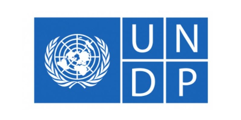 United Nations Development Program Trivia Quiz